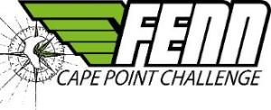 Fenn Cape Point Challenge @ Fish Hoek Surf Life Saving Club
