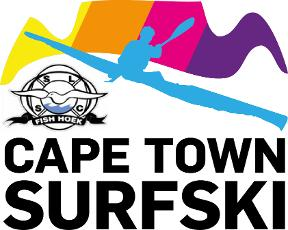 Cape Town Downwind World Series Race #12 @ Fish Hoek Surf Life Saving Club