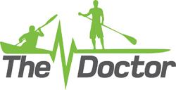 The Perth Doctor @ Australia - Rottnest Island