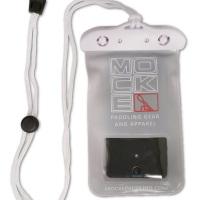 Mocke Cell Phone Dry Bag