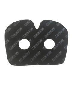seatpad 2016.s