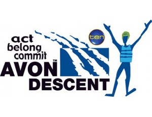 The Avon Descent River Marathon 2014 @ Northam, Perth, Australia