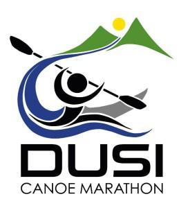 Dusi Canoe Marathon Race 2014 @ Pietermaritzburg | Pietermaritzburg | KwaZulu-Natal | South Africa
