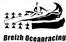 Breizh Ocean Race World Series Race #9 @ Gavres, France