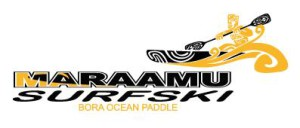 Maraamu Tahiti World Series Race #7 @ BoraBora Tahiti