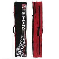 2014 Deluxe Mocke Paddling Bags