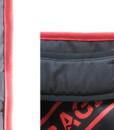 2015 Mocke Deluxe Paddle Bag Details