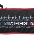2015 Mocke Deluxe Paddle Bag Front Thumb