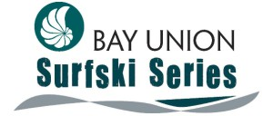 Bay Union Surfski Series Logo JPEG