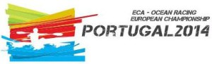 European Champs Logo