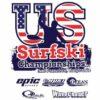 USSurfski2014 Logo