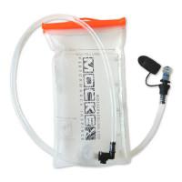 Mocke Rapid Hydration Bladder