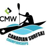 Canadian Surfski Championships  @ Squamish  | British Columbia | Canada