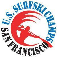 US Surfski Championships  @ Berkley Marina | San Francisco | California | United States