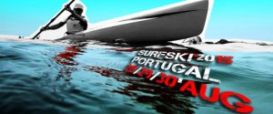 Nelo Summer Challenge Ocean Racing Europe World Series @ Villa do Condo. Portugal