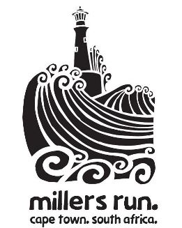 Millers Run Logo Small