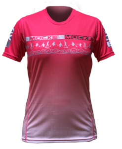 Shirt Pink SS Front 02 scaled