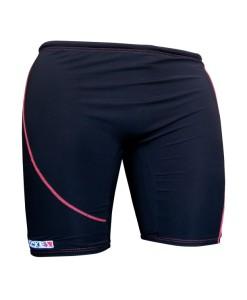 Mocke Paddler Shorts Small