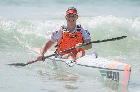 Pic: John Hishin/Cape Town Sport Photography