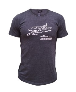 Mocke Millers TShirts