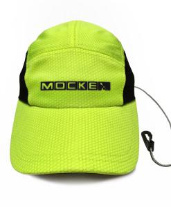 2016 Mocke Cap