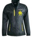 apres-millers-jacket-ladies