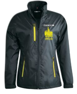 Apres Miller's Run Jacket - Ladies'