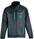 Apres Millers Run Jacket - Men's