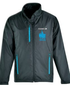 Apres Millers Run Jacket - Men's