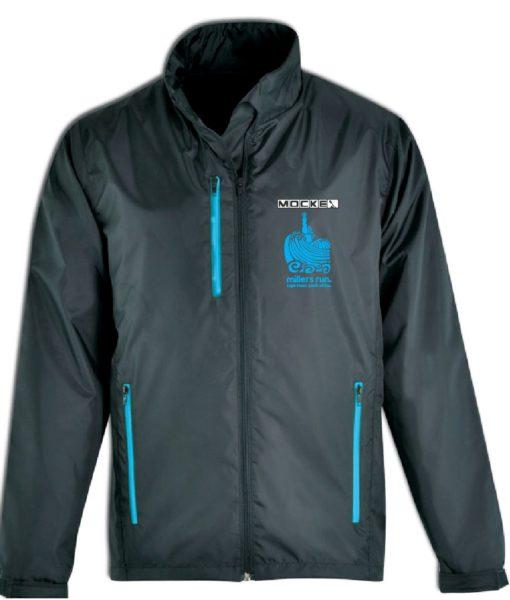 apres-millers-jacket-mens