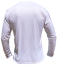 Shirt White Back 02 scaled