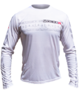 Shirt White Front 02 scaled