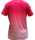 Shirt Pink Back SS reshoot scaled