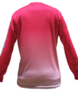 Shirt Pink Back reshoot scaled
