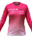 Shirt Pink Front 02 scaled